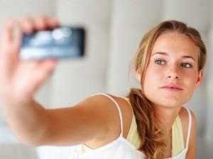 la nueva moda del sexting